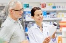 assistência-farmacêutica