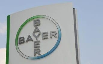 bayer-aquisição-AskBio