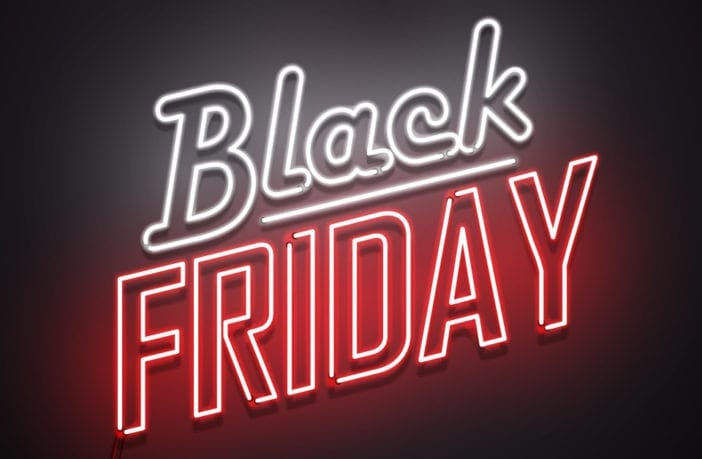 black-friday-volume-vendas