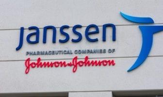 campanha-janssen-câncer-próstata