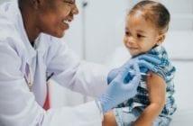 campanha-vacina-tetravalente