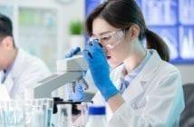 china-biotecnologia