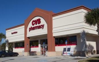 cvs-health-resultados
