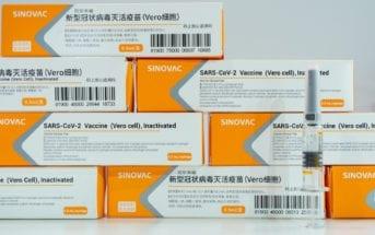 doses-vacina-coronavac