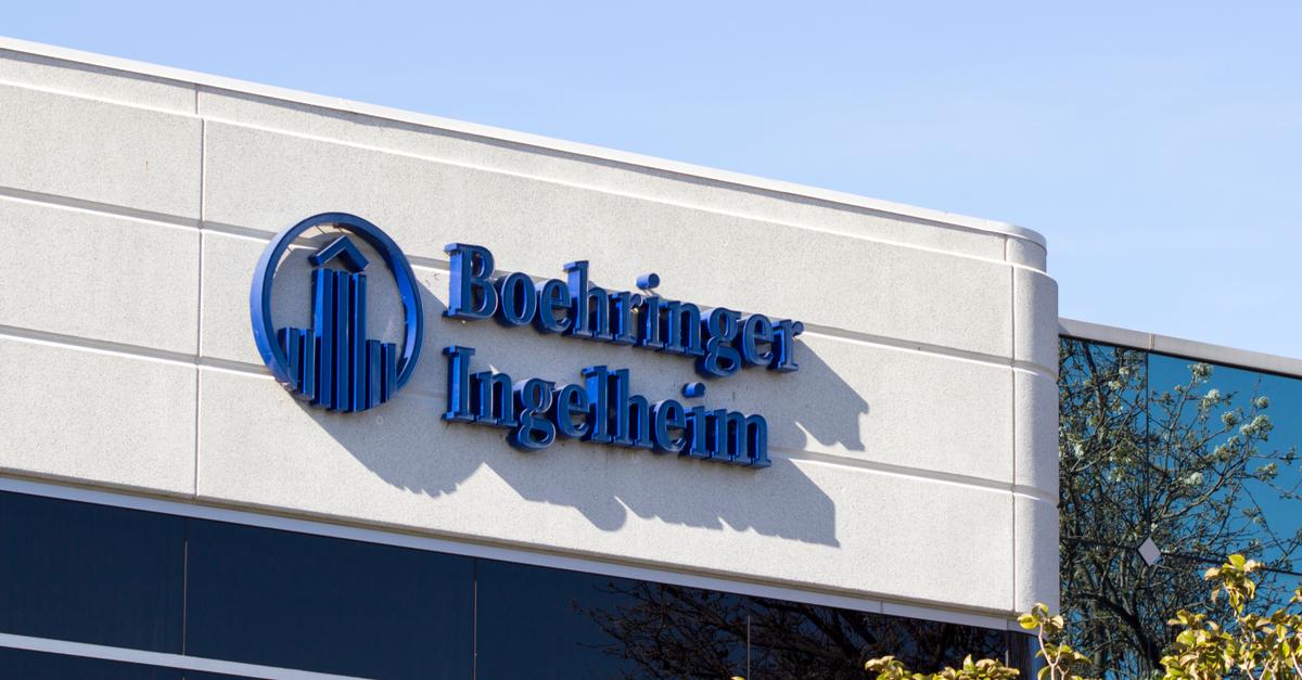 estágio-boehringer-ingelheim