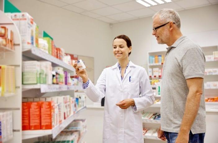 farmácias-pós-coronavírus