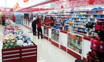 farmarcas-campanha-prêmios