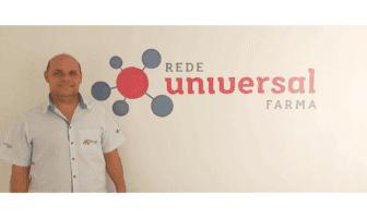 universal-farma-viu-o-delivery-crescer-25-durante-a-pandemia