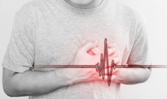 infarto-aumento-pandemia