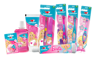 lançamento-condor-barbie