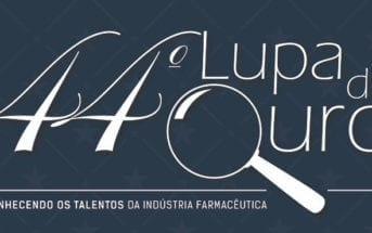 lupa_de_ouro_2020