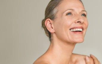 manchas-pele-prevenir