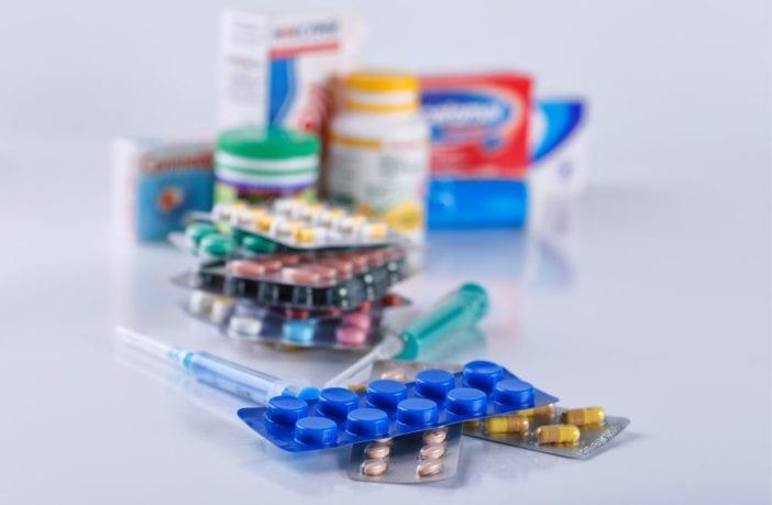 medicamentos-coronavírus