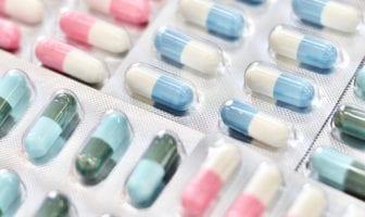 medicamentos-diabetes-crescimento