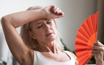 menopausa-saúde-mulher