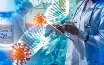 moderna-resultados-vacina-covid