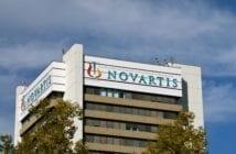 novartis-programa-órgãos