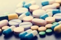 orientação-farmacêutica-cefalexina
