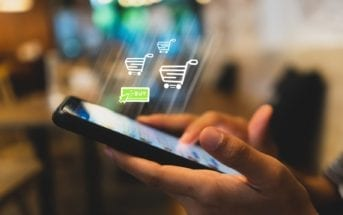 vendas-online-farmácias