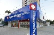 pague-menos-serviços-farmacêuticos