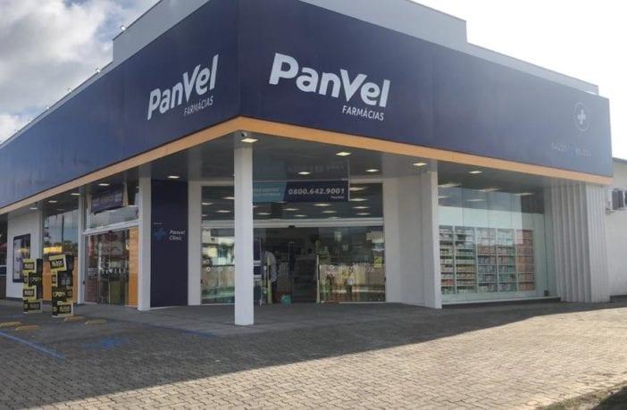 panvel-imbé