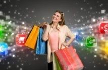 pesquisa-visa-e-commerce