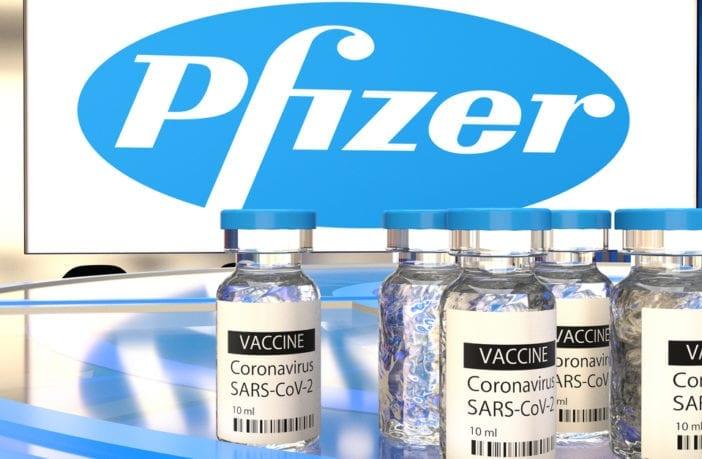 pfizer-ministério-saúde-vacina