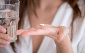 pílula-dia-seguinte