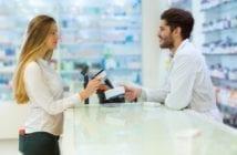 em-parceria-com-epharma-alelo-lanca-programa-de-desconto-em-medicamentos