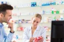 programas-de-desconto-em-medicamentos-trazem-economia-para-o-consumidor