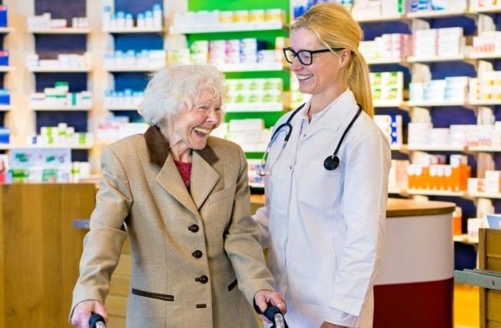 público-sênior-farmácias