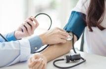 atendimentos-clínicas-farmácias