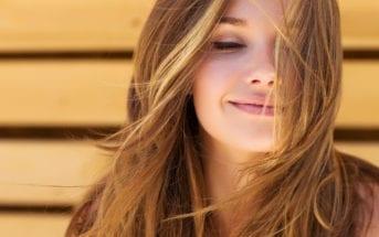 beleza-bem-estar-e-essencial