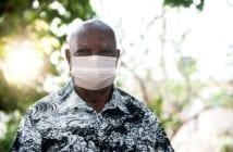 terceira-idade-cuidados-pandemia