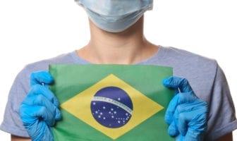 transmissão-covid-brasil