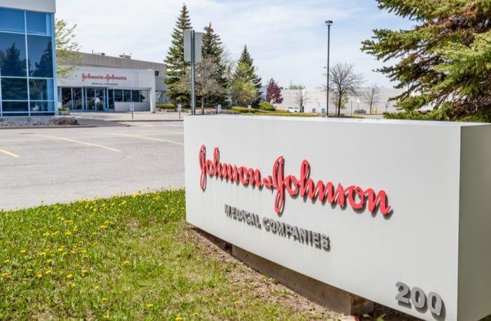 vacina-Johnson