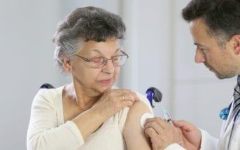 vacina-oxford-idosos