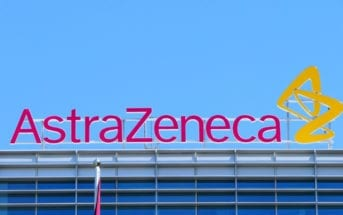 AstraZeneca-vacina-Oxford-Sputnik