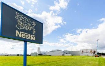 Nestlé_cursos