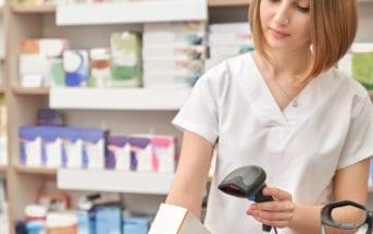 anvisa-flexibilizar-rastreabilidade-medicamentos