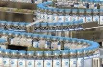 anvisa-pfizer-vacina