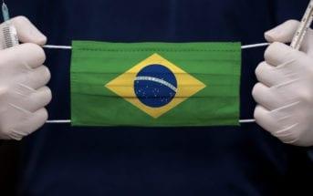 brasil-novos-casos-covid