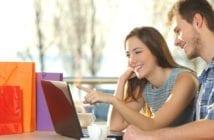 consumidores-e-commerce-covid