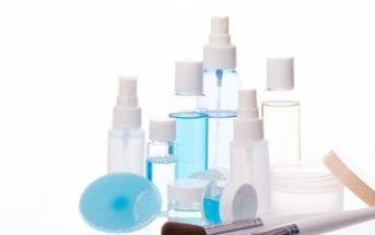 crescimento-venda-não-medicamentos