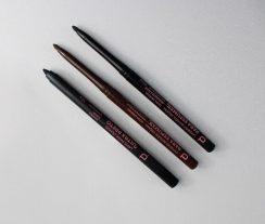dailus-lápis-lançamentos-farmácia