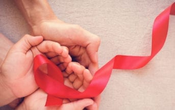 campanha-vermelho-hiv