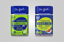dr-good-amplia-linha-de-suplementos-alimentares-em-goma