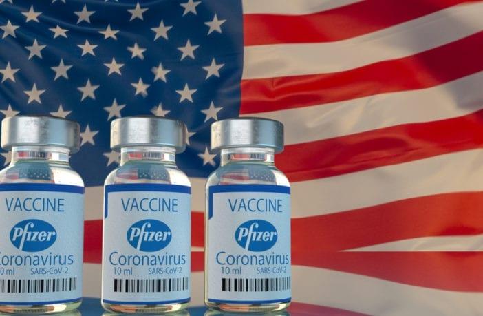 EUA_vacinação