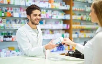 farmácia-SulAmérica-benefício