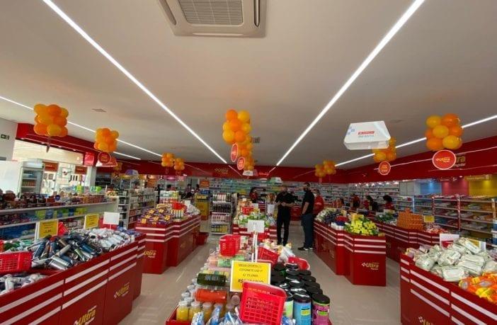 Farmarcas-inaugura-1.200ª-farmácia-e deve-fechar-o-ano-com-1.230-lojas